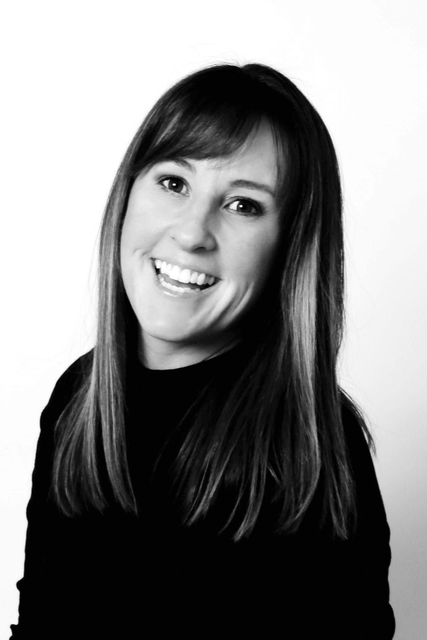 Catherine Gladwyn – Owner of Delegate VA