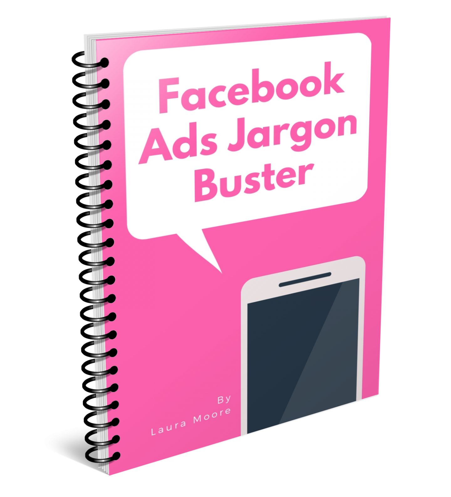 a-z guide to facebook ads jargon